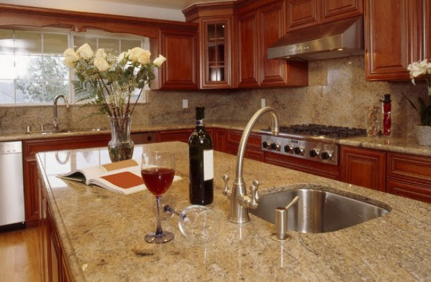 interior countertops kitchen countertop design designs installation shawano satellite wi